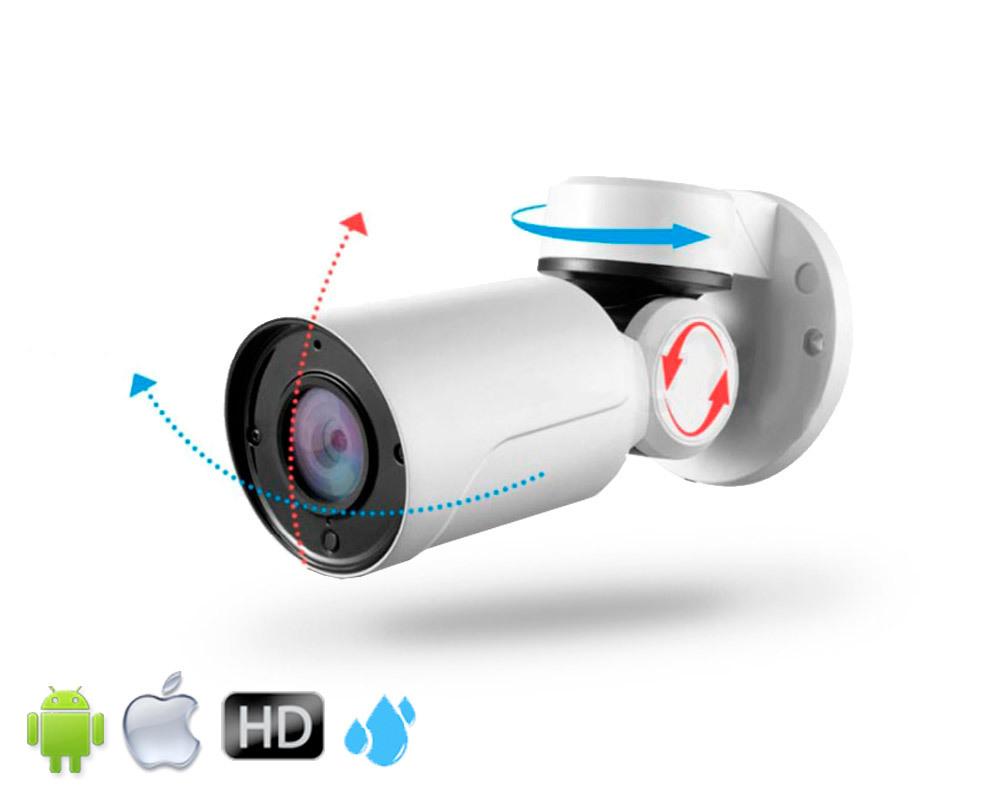 Wi-Fi Камеры Уличная Поворотная Wi-Fi Camera Без-имени-2.jpg