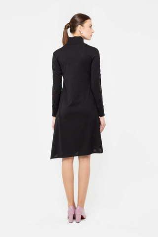 Платье З410-674