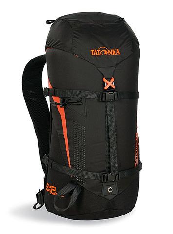 Рюкзак туристический Tatonka Summiter Exp