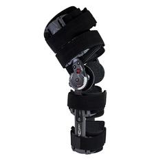 Регулируемый коленный ортез DonJoy X-Act ROM Knee