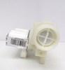 заливной клапан стиральной машины аристон индезит