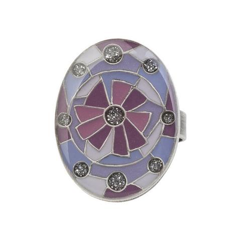 Кольцо Clara Bijoux K76772 V