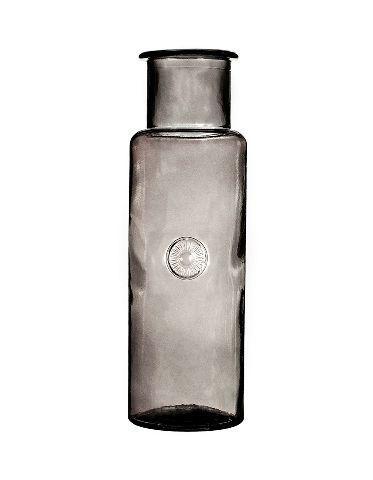 Бутыль San Miguel 4725DB105