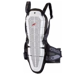 Bionic Air Back Protector