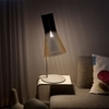 светильник копия   SECTO 4220 table lamp, white