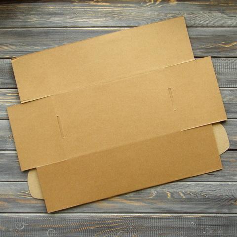 Коробка мгк С УШКАМИ (250*150*100мм)