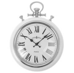 Часы настенные Lowell 21460B