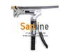 Комплект тисков 25-32 Sanline для запрессовки фитингов