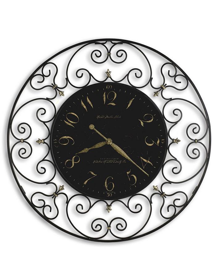 Часы настенные Часы настенные Howard Miller 625-367 Joline chasy-nastennye-howard-miller-625-367-ssha.jpg
