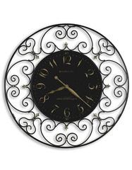 Часы настенные Howard Miller 625-367 Joline