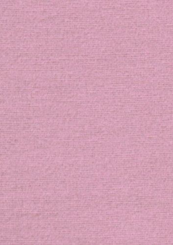 На резинке Простыня на резинке 160x200 Сaleffi Raso Tinta Unito с бордюром сатин розовая prostynya-na-rezinke-160x200-saleffi-raso-tinta-unito-s-bordyurom-satin-rozovaya-italiya.jpg