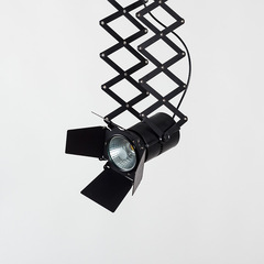 светильник настенно–потолочный MD1030