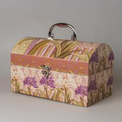 Коробка подарочная 47737 L