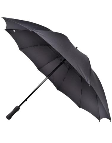 Зонт мужской ТРИ СЛОНА 3000