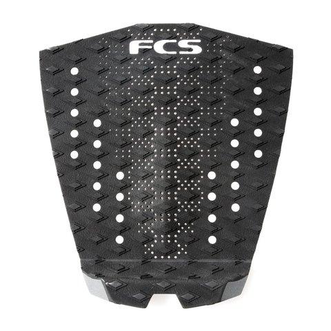 Коврик для сероборода FCS T-1 Black/Charcoal