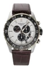 Наручные часы Romanson AL0340BMWWH