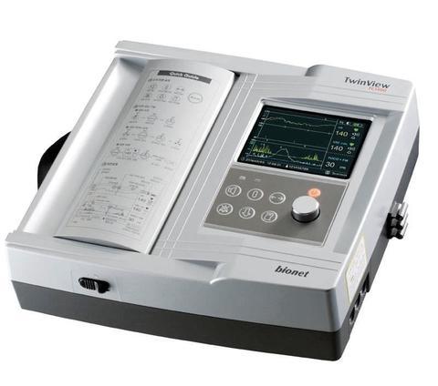 Фетальный монитор FC 1400 Bionet Со., Ltd., Korea/Бионет Ко., Лтд., Корея