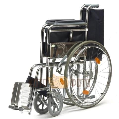 Кресло - коляска Армед FS809