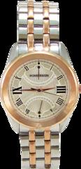 Наручные часы Romanson TM2615BMJWH