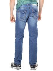 2201 джинсы мужские