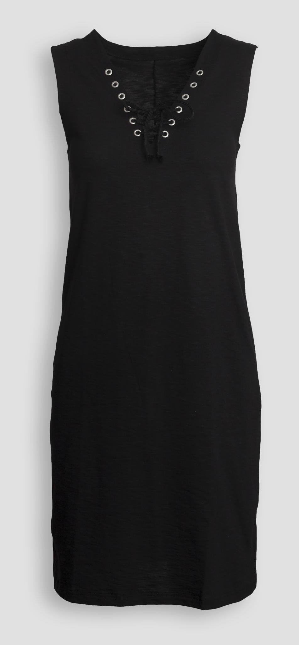 Женское пляжное платье E18K-42E106