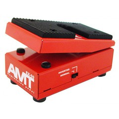 AMT Electronics EX-50 Pedal Mini Expression
