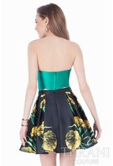 Terani Couture 1625H1193_2