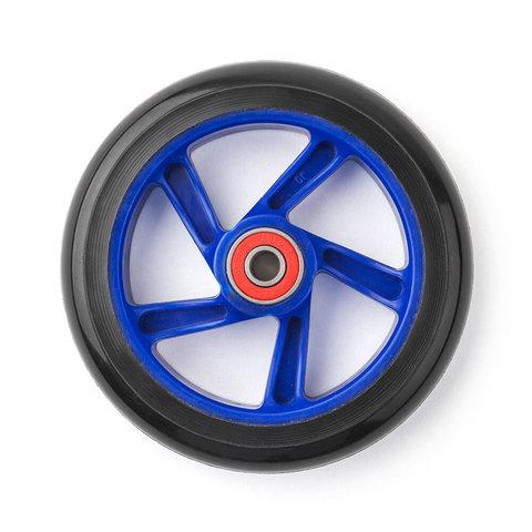 купить колесо Trolo Mini темно-синее