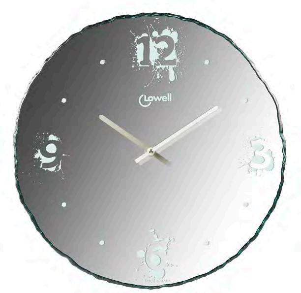 Часы настенные Часы настенные Lowell 11804 chasy-nastennye-lowell-11804-italiya.jpg