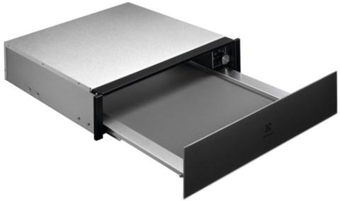 Подогреватель посуды Electrolux KBD4T