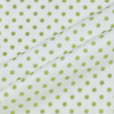 Ткань для пэчворка, хлопок 100% (арт. M0301)