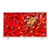 Full HD телевизор LG с технологией Активный HDR 32 дюйма 32LM6390PLC