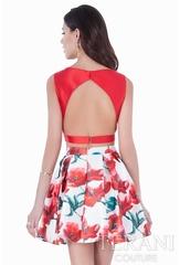 Terani Couture 1625H1191_2