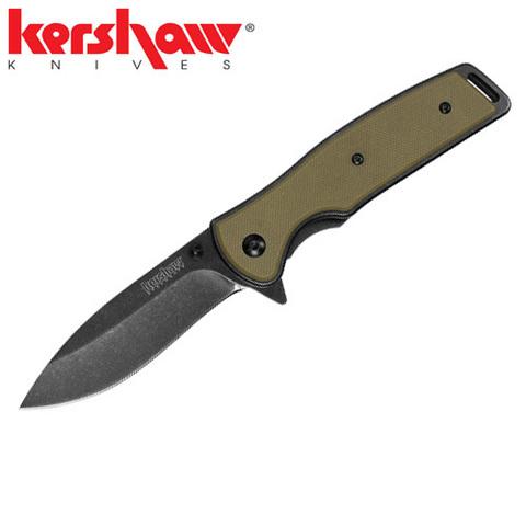 Нож KERSHAW Bevy модель 1329