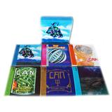 Комплект / Can (13 Mini LP CD + Box)