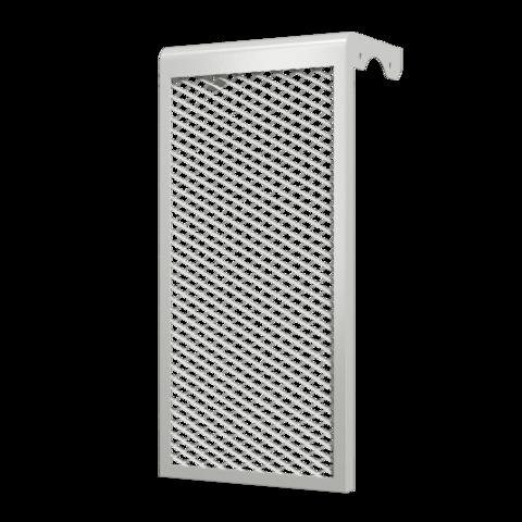 3 ДМЭР (290 мм) Декоративный металлический экран Эра
