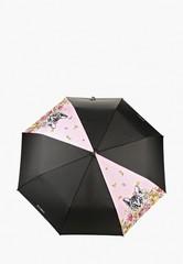 Зонт складной Flioraj FL976DWENTF4