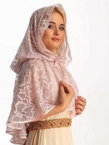 Церковный платок