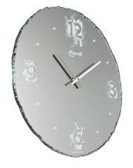 Часы настенные Lowell 11804