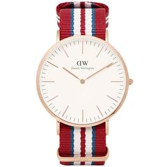 Наручные часы Daniel Wellington 0112DW