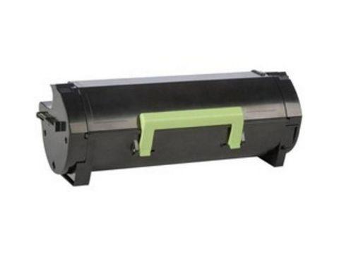 Картридж 515E для принтеров Lexmark MS312, MS415 (Ресурс 5000 стр) 51F5H0E