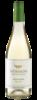 Golan Heights Winery Hermon Mount Hermon White