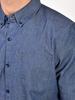 Рубашка д/р муж.  M922-05B-61CS