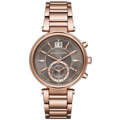 Наручные часы Michael Kors MK6226