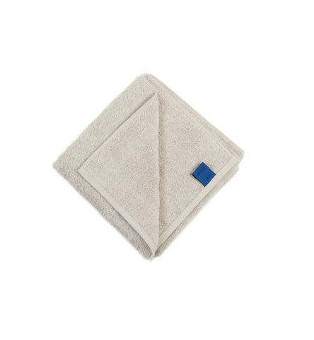 Полотенце махровое 80x150 Cawo-JOOP! Uni 1500 755
