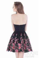 Terani Couture 1625H1198_2