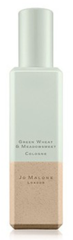 Jo Malone - Green Wheat & Meadowsweet