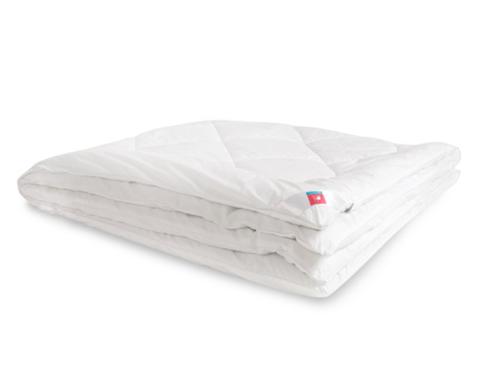 Одеяло из лебяжьего пуха Лель 142x205 Mollie