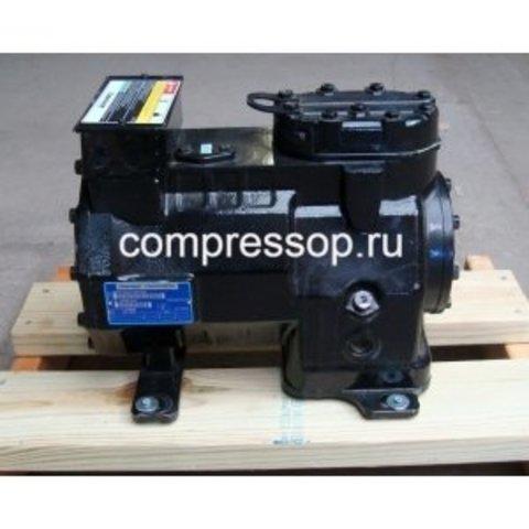 D2SC-650 EWL Copeland купить, цена, фото в наличии, характеристики