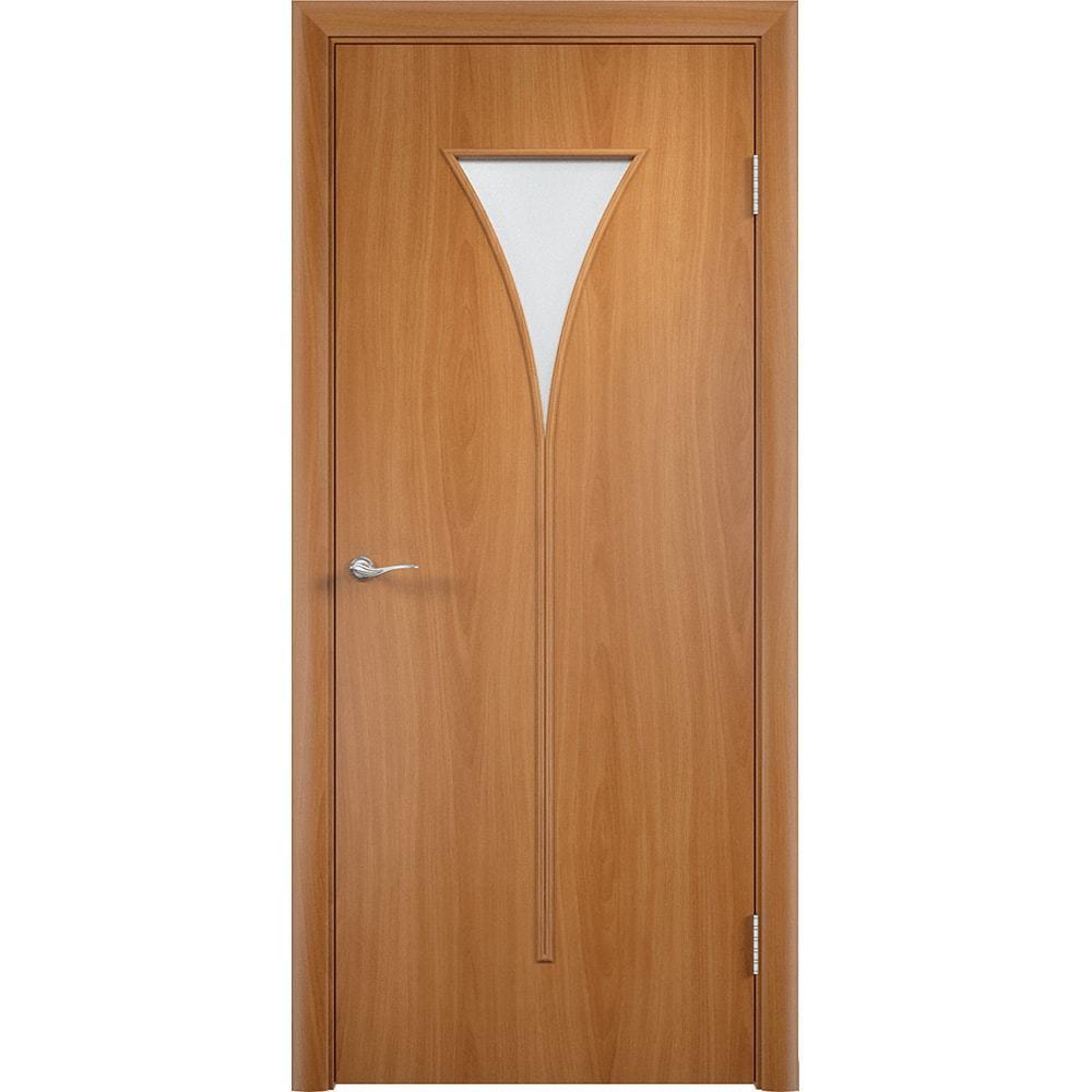 Ламинированные двери Рюмка миланский орех со стеклом rymka-po-milan-oreh-dvertsov-min.jpg